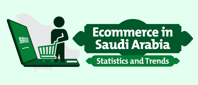 Image result for ecommerce ksa