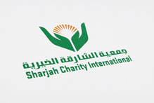 Sharjah Charity